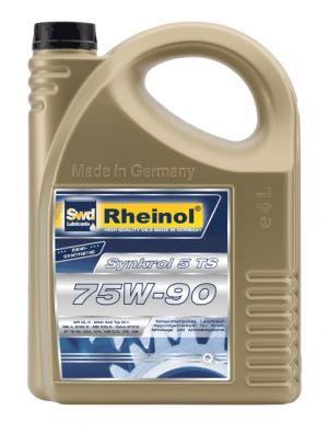 Rheinol Synkrol 5 TS 75W-90