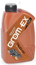 Grom-Ex ТАД-17и