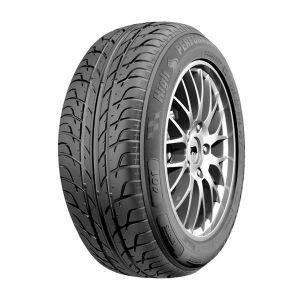 Taurus 401 High Performance XL TL 255/45 R18 103Y