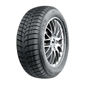 Taurus 601 Winter TL 185/60 R14 82T