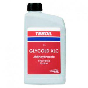 Teboil Glycold XLC