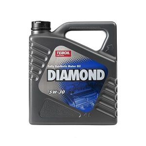 Teboil Diamond 5W-30