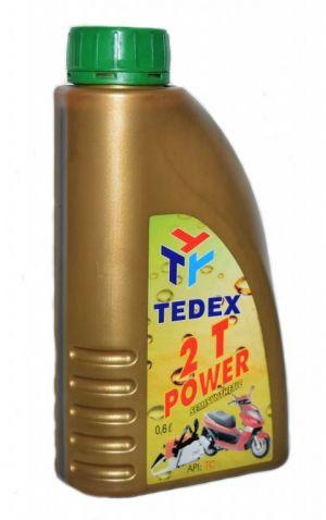 Tedex 2T-Power
