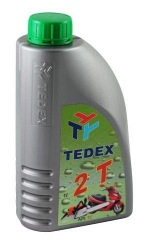 Tedex 2T