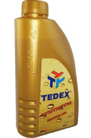 Tedex Synthetic 0W-30