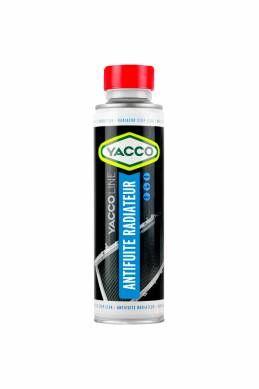 Герметик для системы охлаждения Yacco Antifuite Radiateur