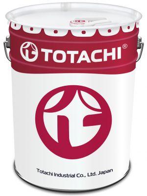 Totachi Niro Hydraulic Oil NRO ISO 68