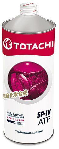 Totachi ATF SP-IV