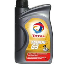 Total Fluide G3