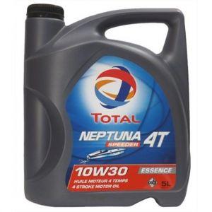 Total Neptuna Speeder 10W-30 4T