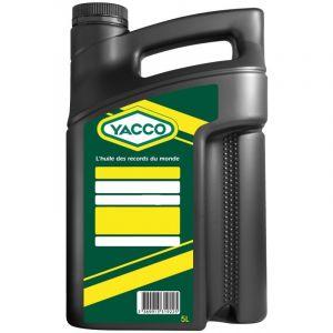 YACCO LHM