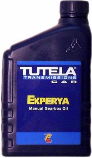 Tutela Car Experia 75W-80