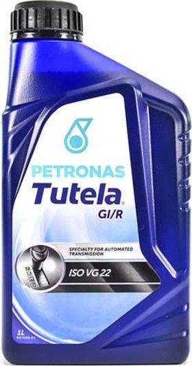 Tutela GI/R