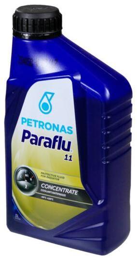 Tutela Paraflu 11 Blue