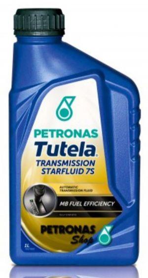 Tutela Starfluid 7S