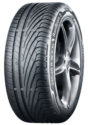 Uniroyal RainSport 3 235/45R17 94Y