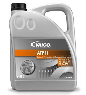 Vaico ATF II