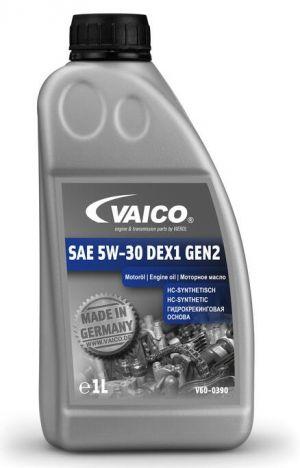 Vaico DEX1 GEN2 5W-30