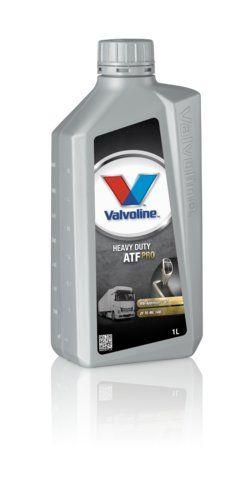 VALVOLINE HD ATF Pro