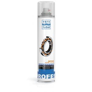 XADO VERYLUBE Универсальная литиевая белая смазка с PTFE
