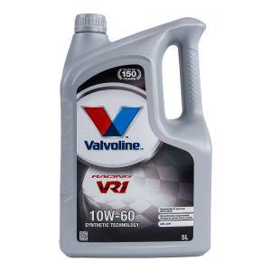 VALVOLINE VR1 Racing 10W-60