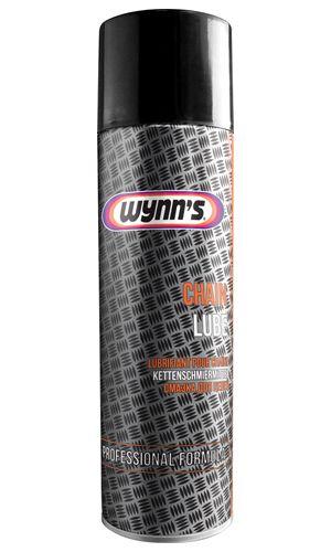 Смазка для цепей Wynn`s Chain Lube