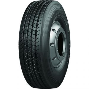 Windforce WH1020 20PR 315/80 R22.5 156/150M