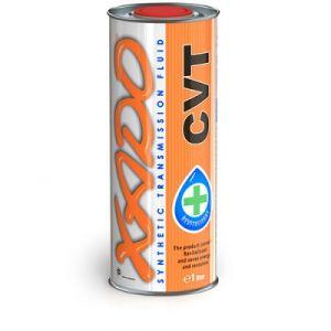 XADO Atomic Oil CVT