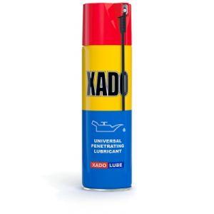 XADO Смазка универсальная проникающая