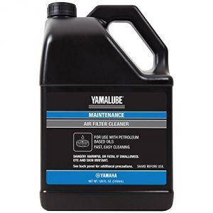 Очиститель воздушного фильтра Yamalube Air Filter Cleaner