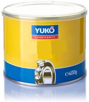 Многоцелевая смазка (кальциевый загуститель) Yuko Fenix XHP
