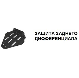 AUDI Q7 4,2; 3,0TDI 2006--2015