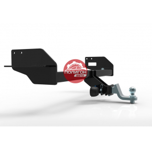 Ford Transit/Tourneo Connect 2002 - 2013
