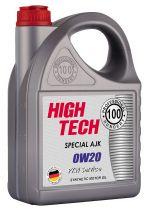 HUNDERT High Tech Special AJK 0W-20