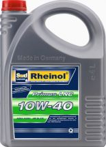 Rheinol Primus LNC SAE 10W-40