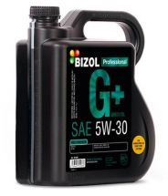BIZOL Green Oil + 5W-30