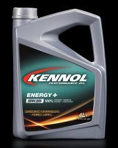 Kennol Energy + 5W-30