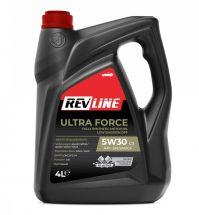 REVLINE Ultra Force C3 5W-30
