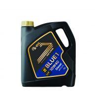 S-OIL BLUE1 10W-40