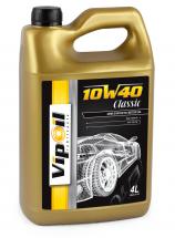 VipOil Classic 10W-40