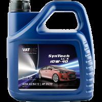 Vatoil SynTech LL-X 10W-40