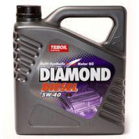 Teboil Diamond Diesel  5W-40