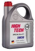 HUNDERT High Tech Special Eco-C1 5W-30