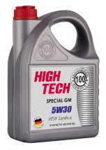 Hundert High Tech Special GM 5W-30