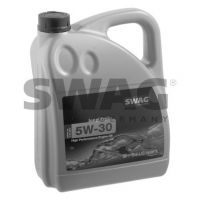 SWAG 5W-30 LongLife Plus
