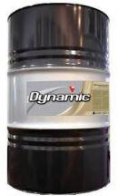 MOL Dynamic Super Diesel 15W-40