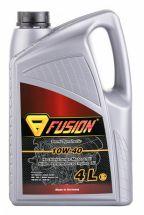 Fusion Semi Synthetic 10W-40