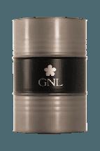 GNL Super Thermo