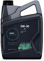 Avista Pace SN 5W-30