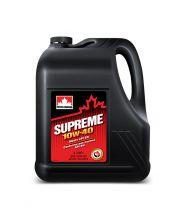 Petro Canada PC Supreme 10W-40